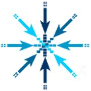 Syntropy Web Agency